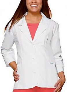 nurse lab coat in Lab Coats