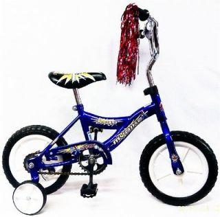 boys bike 12 in Kids Bikes