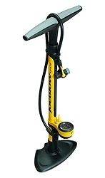 bicycle floor pump in Pumps