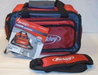 fishing tackle box in Tackle Boxes
