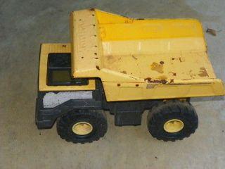 big tonka trucks in Cars, Trucks & Vans