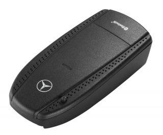 Mercedes Benz MHI Bluetooth Interface Module Cradle Adapter~Brand New