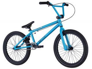 eastern bmx bikes in BMX Bikes