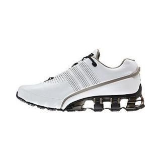 adidas porsche design bounce in Mens Shoes