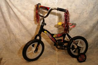 12 inch boys bike in Kids Bikes