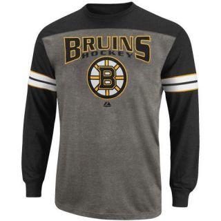 boston bruins shirt in Hockey NHL