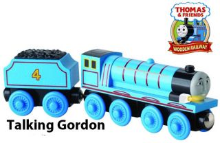 thomas toy trains in Trains & Vehicles