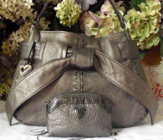 Brighton Handbags Used In Purses