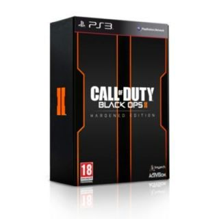 Call of Duty Black Ops 2 II for XBOX 360   NEW RELEASE + NUKETOWN