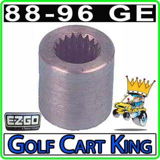 golf cart motor in  Motors