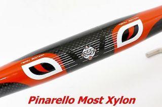 pinarello carbon road bike in Road Bikes