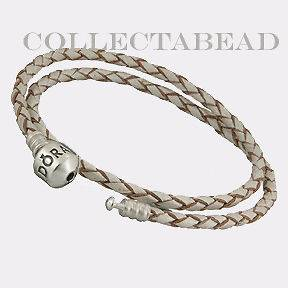 pandora silver bracelets in Charms & Charm Bracelets