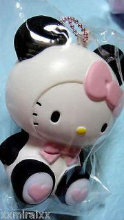 hello kitty mascot costume in Clothing,