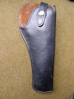 ruger in Holsters, Western & Cowboy