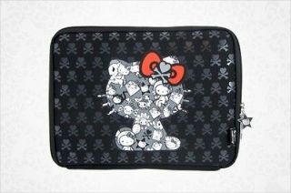 hello kitty laptop case 15 in Laptop Cases & Bags