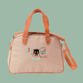 hello kitty gym bag in Collectibles