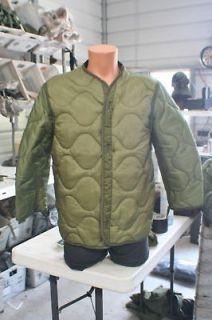 Clothing,   Uniforms & Work Clothing  Jackets