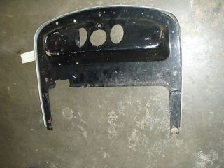 21 22 23 24 25 26 BUICK GM FORD OTHER HOT ROD RAT ROD FIREWALL BODY