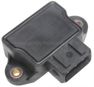 SMP/STANDARD TH345 Throttle Position Sensor (Fits Golf)