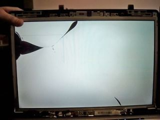 HP DELL LAPTOP 14.1 15.4 15.6 LCD LED SCREEN REPAIR REPLACEMENT
