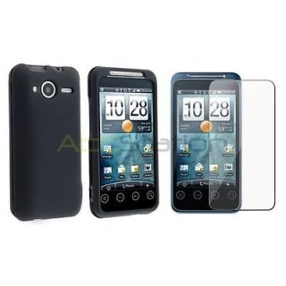 htc evo shift case in Cases, Covers & Skins