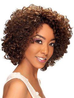 zury wigs in Womens Wigs