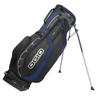 hybrid golf bag in Bags