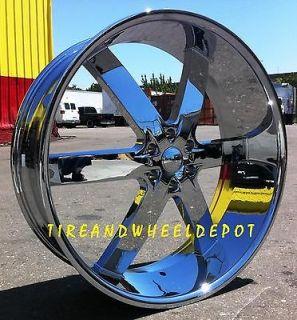 26 inch rims in Wheels