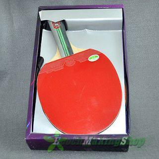 ping pong racket in Indoor Games