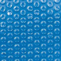 solar pool covers in Swimming Pool Covers