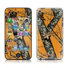 mossy oak ipod touch case