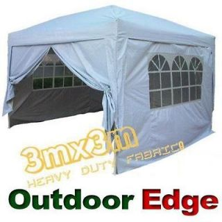 ez up canopy tent costco on PopScreen