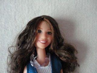 Newly listed Disney Hannah Montana Miley & Jake Doll Set