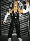 WWE Jeff Hardy Boyz Gent Used wrestling figure Classic Superstars lot