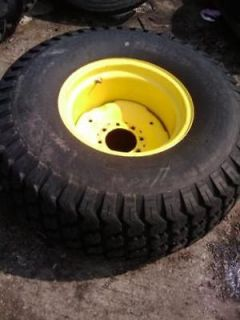 used john deere tractor parts in Tractor Parts