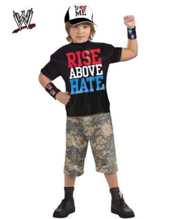 dress up games for boys wwe
