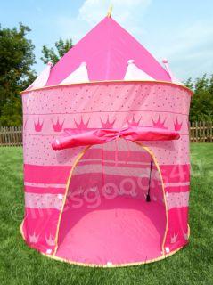 Kidkraft Kids Pink Princess Diva Vanity Table Amp Stool