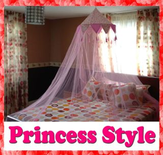 king size mosquito net
