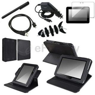 kindle fire protector in iPad/Tablet/eBook Accessories