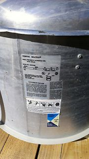 Exhaust Fan Power Ventilator Restaurant Centrifugal Downblast