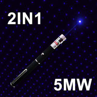 blue laser pointer pen blue laser laser pointer + pointer pen star cap