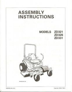 T9922123 Hydrostat drive belt installation also T13296000 Carburetor govenor linkage 31g777 briggs likewise T24790146 Need diagram deck 2006 super bronco as well Mtd 13an772g308 Lawn Tractor Belt Diagram 713816 besides Troy Bilt Pony Wiring Diagram. on yard machine riding mower parts
