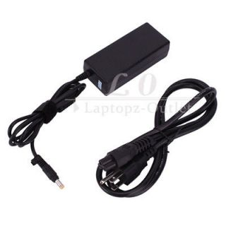compaq presario charger in Laptop Power Adapters/Chargers