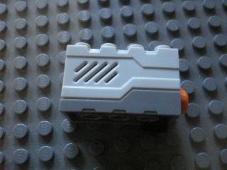 lego sound brick in Bulk Bricks & Lots