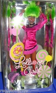 lollipop girls doll in By Brand, Company, Character