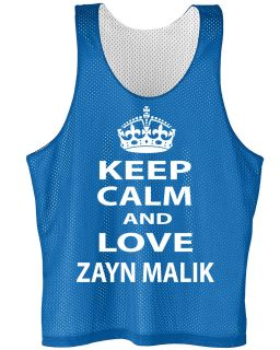 zayn malik t shirt in Womens Clothing