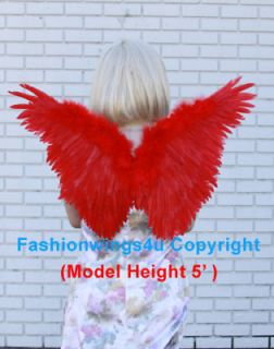 angel wings costume in Costumes, Reenactment, Theater
