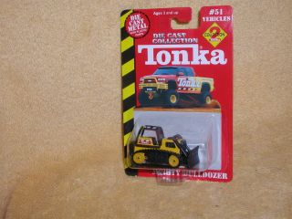 VEHICLES MAISTO TONKA MATCHBOX CRANE DUMP TRUCK MIGHTY MIX