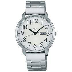 seiko alba watch in Wristwatches