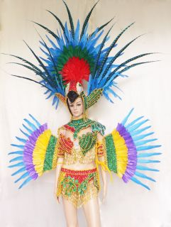 rio carnival costumes in Costumes, Reenactment, Theater